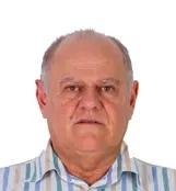 Jose Augusto de Aguiar