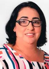 Divina Almeida Silva