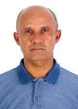 Jose Airton Pereira
